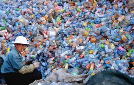Plastica3