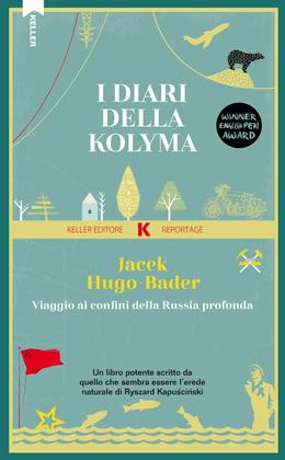 260-KOLYMA-COVER