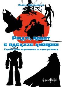 copertina_stesa_pirati-robot