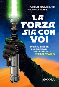 20170919-laforzasiaconvoi-cover