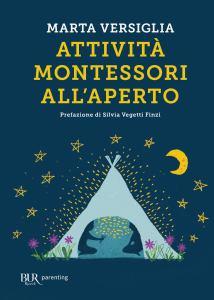 Attività Montessori all_aperto
