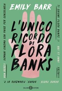 0683118_L unico ricordo di flora banks_Esec@01.indd