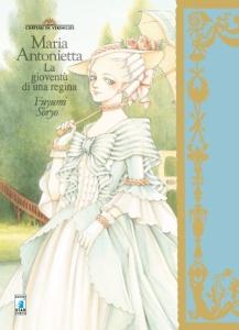 Maria_Antonietta-cover