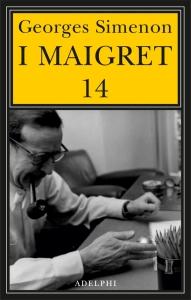 I MAIGRET 14