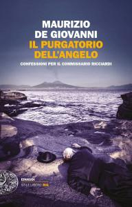 Il purgatorio dell_ angelo