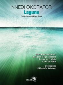 Laguna-Cop-663x900
