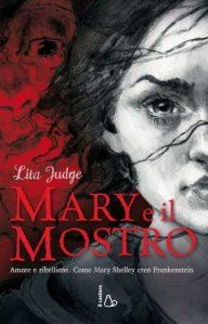 Mary-e-il-mostro_cover-346x540