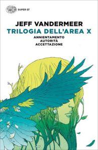trilogiax-1518606727