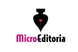 microeditoria_logo