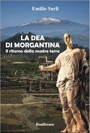 La dea di Morgantina - Bonfirraro