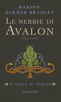 Le-nebbie-di-Avalon-vol.1_hm_cover_big