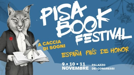 pisa_book_festival_2018_1bis