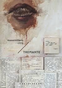 Tremante - Castelvecchi Editore