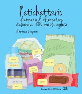 antonio-zoppetti-etichettario-anglicismi