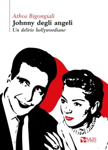 Copertina_Johnny_degli_Angeli