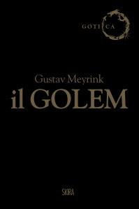Meyrink Il Golem
