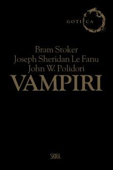 Vampiri Gotica