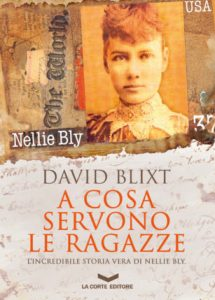 cover_nelliebly-307x429