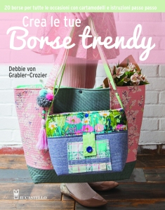 The Bag Boutique Cover2.indd
