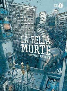 bella-morte-bablet-670x899