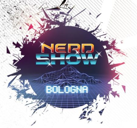 nerdshow