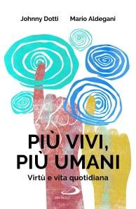 PIU' VIVI PIU' UMANI(1)