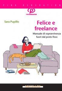 Felice e freelance