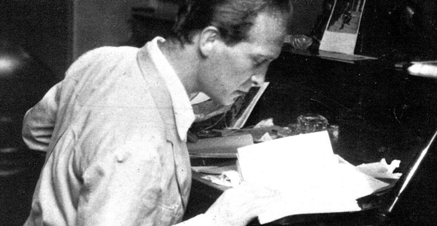 Franco-Antonicelli