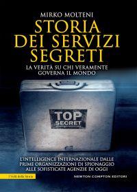 storia-dei-servizi-segreti-