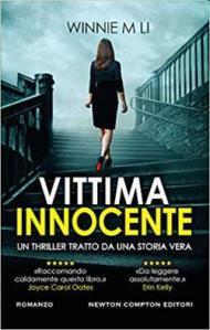 vittima-innocente-winnie-li