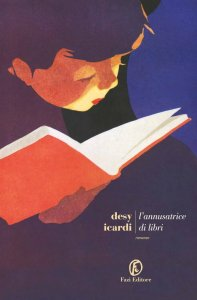 annusatrice-di-libri