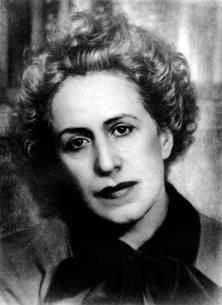 Gianna Manzini