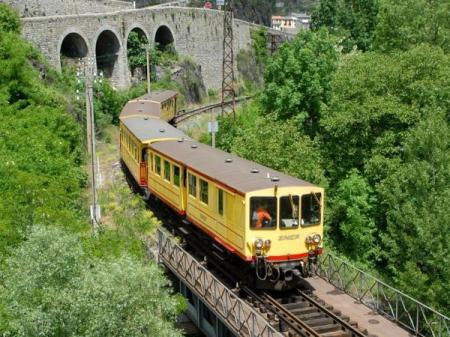 immagine treno