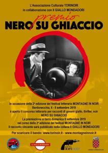 Premio Nero su Ghiaccio
