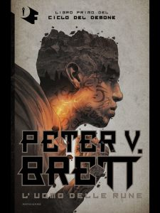 44396-peter-v-brett-l-uomo-delle-rune