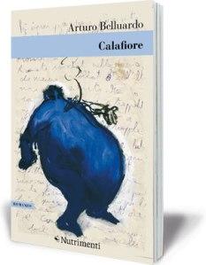 Calafiore