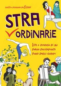 Donne-Straordinarie_Copertina_web