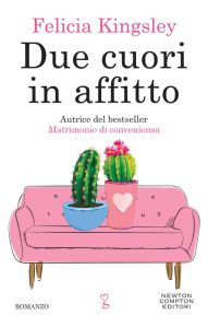 Due cuori in affitto - Kingsley