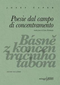 Poesie-dal-campo-di-concentramento