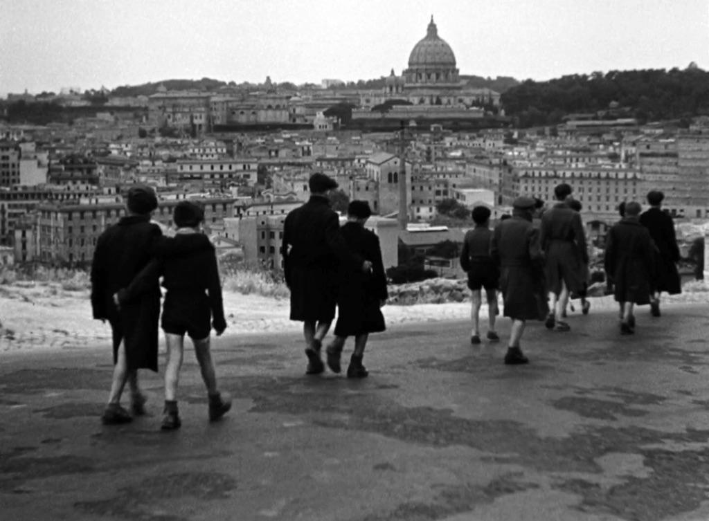 Roberto-Rossellini-Roma-città-aperta-1945-