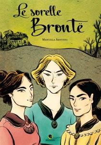 Sorelle-Bronte_COPERTINA_web