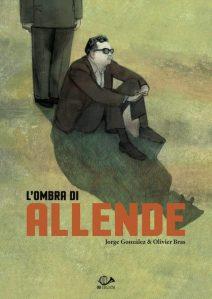 allende-001-670x948