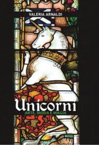 COVER-Unicorni-PROCESSATO_1-page-001-325x475