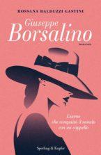 """GIUSEPPE BORSALINO"" di Rossana Balduzzi Gastini"