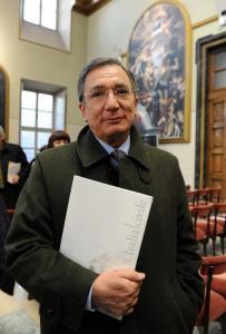 Luigi Bonanate2
