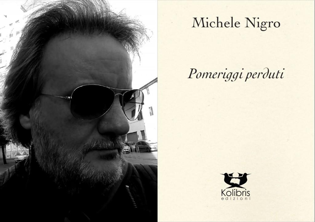 MICHELE NIGRO 2