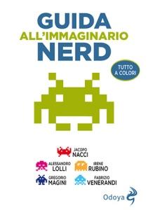 nacci_nerd