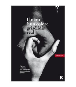web-07-nero-fr