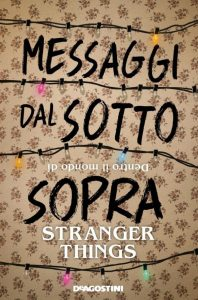 40252-messaggi-dal-sottosopra-copertina-675x1024