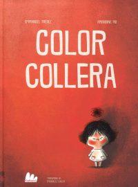 colorcollera-200x270